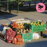 """Stein Urheim - """"Stein Urheim"""""""