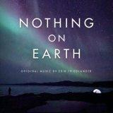 "Erik Friedlander - ""Nothing On Earth"""
