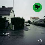 """1982 - """"A_B"""""""