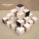 "Pete Robbins - ""Pyramid"""
