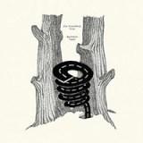 """Ola Kvernberg - """"Northern Tapes"""""""