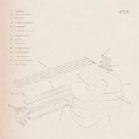 """Andreas Soderstrom - """"4"""""""