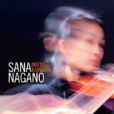 "Sana Nagano - ""Inside the Rainbow"""