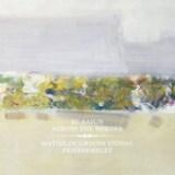 "Mathilde Grooss Viddal - ""El Aaiun Across the Border"""