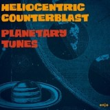 "Heliocentric Counterblast - ""Planetary Tunes"""