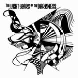 """Emanative - """"The Light Years of the Darkness"""""""