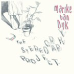 "Marike van Dijk - ""The Stereography Project"""
