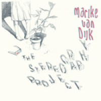"Marike van Dijk - ""The Stereography Project"""