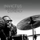 """Reggie Quinerly - """"Invictus"""""""