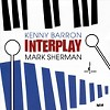 "Barron, Sherman - ""Interplay"""