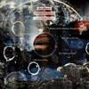 "Rob Mazurek - ""Galactic Parables Vol 1"""