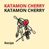 "Katamon Cherry - ""Recipe"""