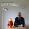 "Liam Noble - ""A Room Somewhere"""