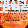 "Michael Gibbs NDR Big Band - ""Play a Bill Frisell Set List"""