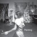 "Painting - ""Gravity"""