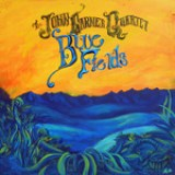 "John Garner - ""Blue Fields"""