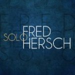"Fred Hersch - ""Solo"""