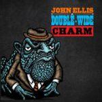 "John Ellis - ""Charm"""