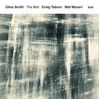 "Ches Smith - ""The Bell"""