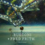 "Rusconi - ""Live in Europe"""