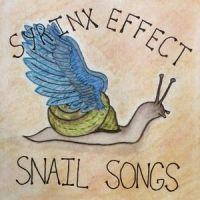 "Syrinx Effect - ""Snail Songs"""
