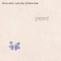 "Thomas Maintz - ""Present"""