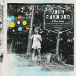 "John Raymond - ""Real Feels"""