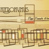 Pippi Dimonte - Hieronymus
