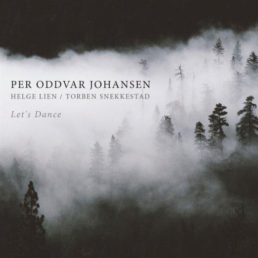 """Recommended:  Per Oddvar Johansen – """"Let's Dance"""""""