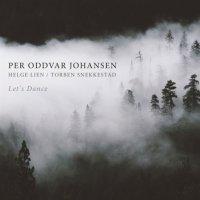 """Per Oddvar Johansen - """"Let's Dance"""""""