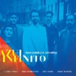 "Ryan Keberle - ""Azul Infinito"""