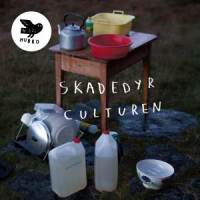 "Skadedyr - ""Culturen"""