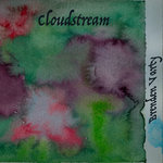 "Brenden Varty - ""Cloudstream"""
