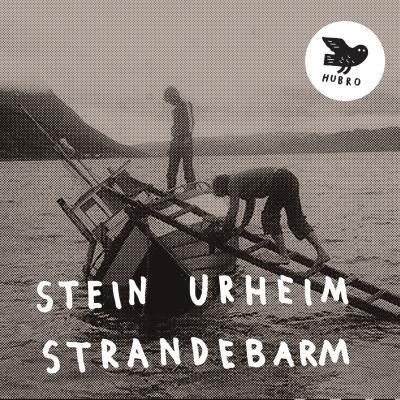 """Recommended:  Stein Urheim – """"Strandebarm"""""""