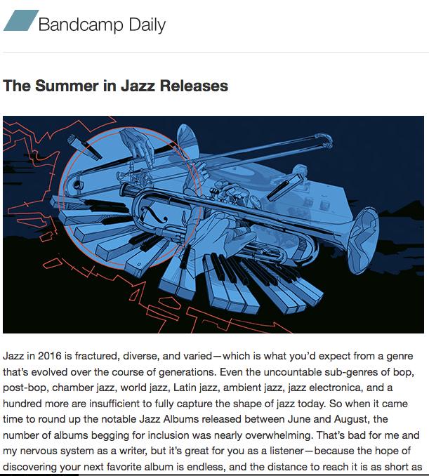 bandcamp-jazz-summer-edition