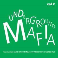 underground-mafia-vol-5