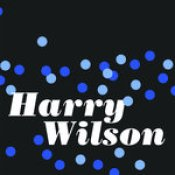 harry-wilson-harry-wilson