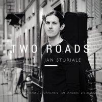 jan-sturiale-two-roads