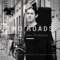 jan-sturiale-two-roads