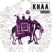 khaa-project-khaa-project