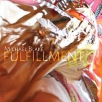 michael-blake-fulfillment