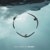 parker-abbott-trio-elevation