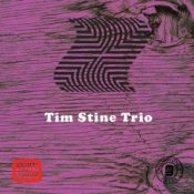 tim-stine-trio