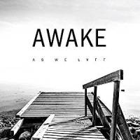 awake-as-we-fall