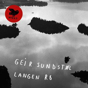 """Recommended:  Geir Sundstol – """"Langen ro"""""""