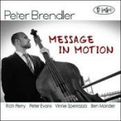 peter-brendler-message-in-motion