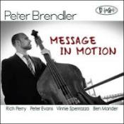 peter-brendler-message-in-motion