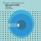 ryan-meagher-mist-moss-home