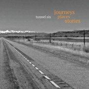 tunnel-six-journeys-places-stories