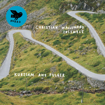 "Recommended:  Christian Wallumrod Ensemble – ""Kurzsam and Fulger"""